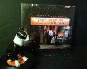 Elton John Don't Shoot Me I'm Only The Piano Player Vinyl Record Albums LP - 1973