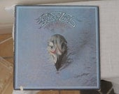 Eagles Their Greatest Hits 1971-1975 - Ex LP Record