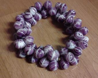 thousand beads