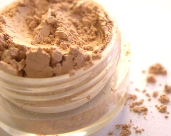 CASHMERE Mineral Eye Shadow Makeup Eye Color