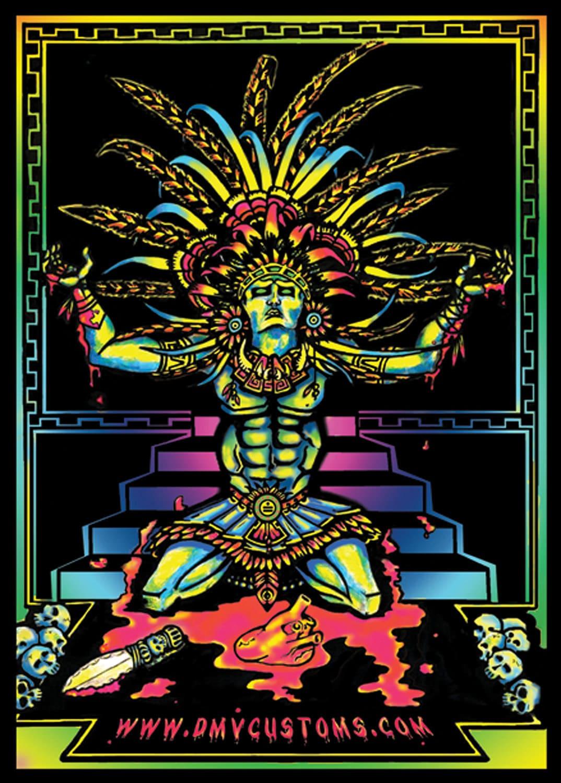 ConcertPosterArtcom - Vintage Concert Poster, Flyer