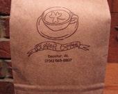 100% Columbian Supremo One Half Pound Coffee Beans