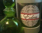 Eden Facial Moisturizer -3oz Bottle