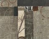 Fragments 6
