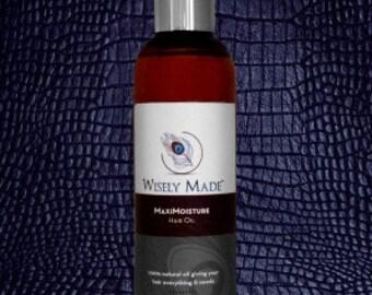 Hair Oil, Scalp Treatment, Hair Moisturizer, Natural Oils, Hair Loss, Hair Care, Hair Treatment, Organic Oils, Hair Growth Oil, Hair Growth