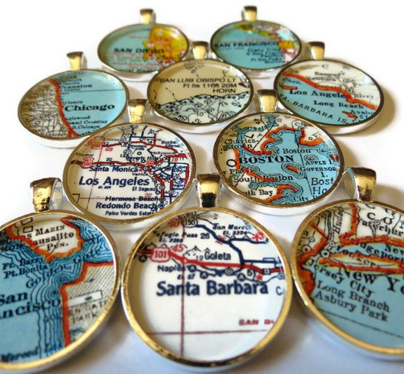 Gifts Under 20 Italy Christmas Ornament By