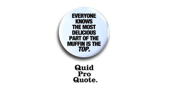 30 Rock Muffin Top Song - metacafe.com