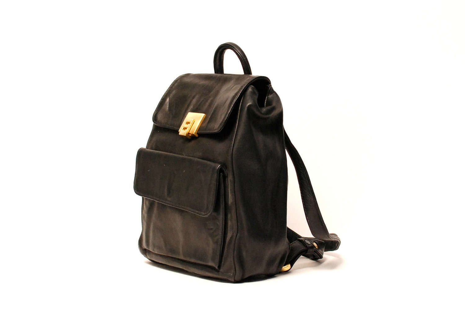 Free shipping on backpacks at sgmgqhay.gq Shop Herschel, Fjallraven and more. Totally free shipping and returns.