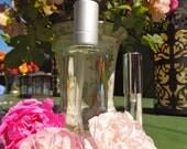 Rose Story Farm No. 1 Eau de Parfum (2 oz.)