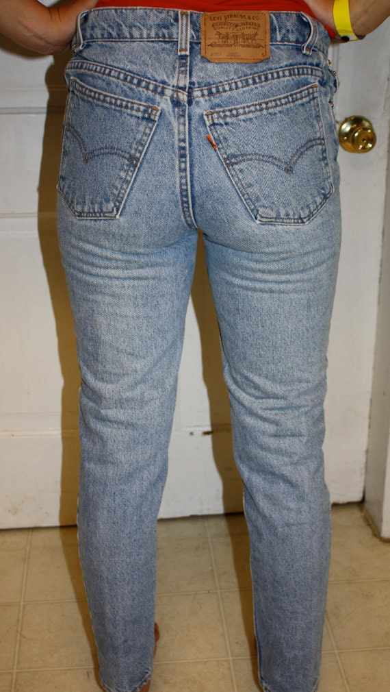 Levi's High Rise Distressed Skinny Jeans at eacvuazs.ga - FASTEST FREE SHIPPING WORLDWIDE. Buy Levi's Online hidden honeypot link. Shop Men's Shop Men's Fashion at These perfectly faded Levi's s literally go with everything, from concert tees to vintage blouses. Show More. Show Less. Levi's.