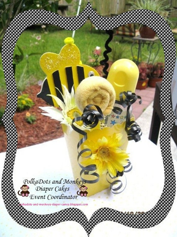 bee baby shower decorations bumble bee baby shower decorations best