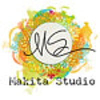 makitastudio