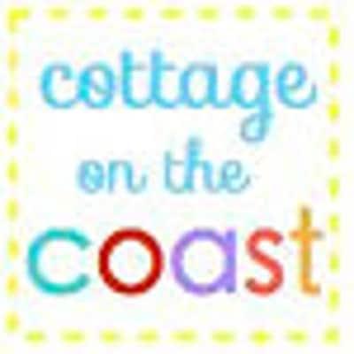 CottageOnTheCoast