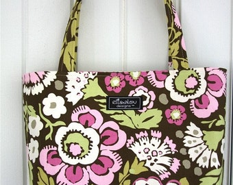 Deco Rose MaryBeth Bag