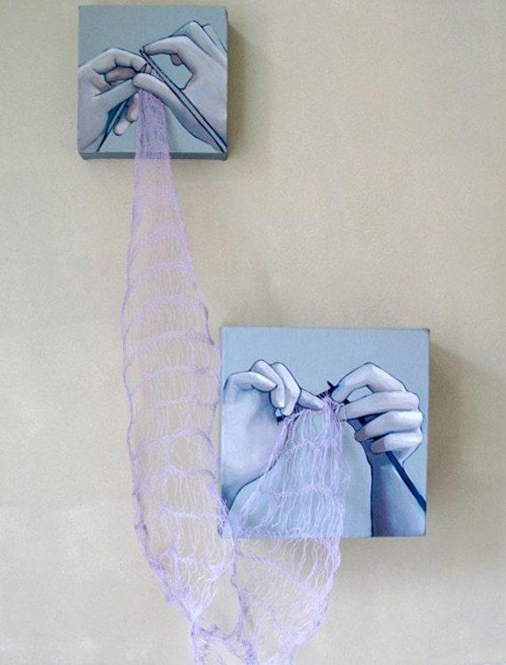 Ktog Knitting : Ktog knit together rania hassan by shoofly