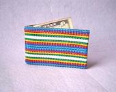 Web Wallet Multi Stripe