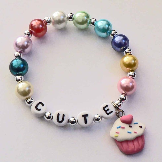 Cupcake Charm Bracelet Cupcake Name Bracelet Cupcake Party. Large Diamond Wedding Rings. Cute Anklets. Male Rings. Anklet For Mens. Rectangular Wedding Rings. Pink Gemstone Necklace. Buy Glass Beads In Bulk. Online Jewelry Shopping Websites