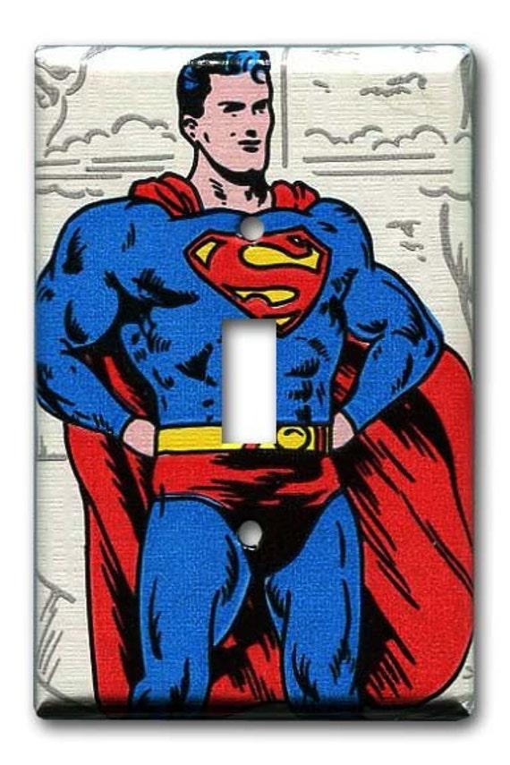 Superman 1970