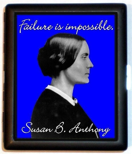 a biography of susan brownell anthony an american social reformer and feminist 1787-1860 timeline made with  susan b anthony susan brownell anthony was an american social reformer and feminist who played a pivotal role in the.
