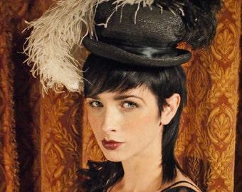 Chaude Soiree Hat