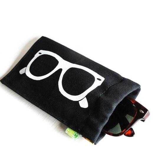 classic frames squeeze eyeglass slash sunglass