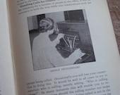 Secretarial Studies by Rupert P Sorelle and John Robert Gregg Vintage Business Text Book