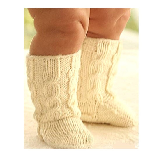 Best prices on Cream girls socks children in Baby & Kids' Socks online. Visit Bizrate to find the best deals on top brands. Read reviews on Babies & Kids merchants and buy with confidence.