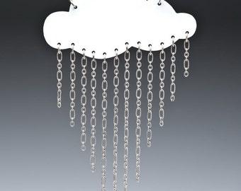 Lg. Rain Cloud