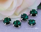 Emerald Green Rivoli 1122...