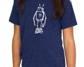 My Pants Exclamation - Kid's T-shirt - Unisex