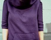 Bratislava Sweater