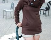 Luvstory Sweater