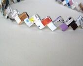 Eco-Headband - Junk Mail, Magazines & Catalogs