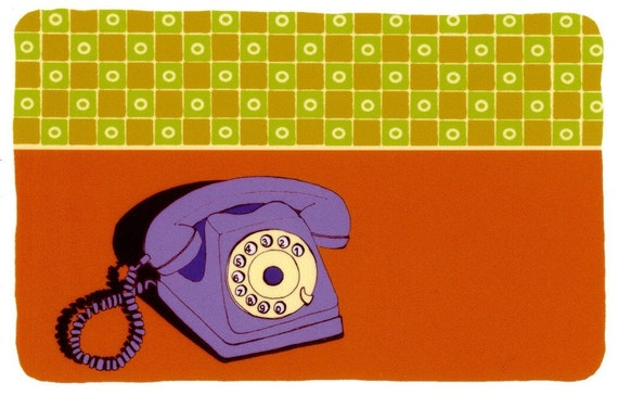 Still Life with Wallpaper (phone) iron-on transfer