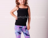 PDF Sewing Pattern Tutorial ebook Skinny Flared Pants for Doll Babies Toddlers through 8 girls Instant