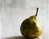 8x8 Ugly Pear