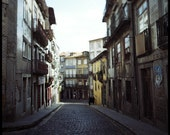 Porto IV.