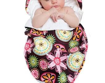 Carnival Noonie baby gift