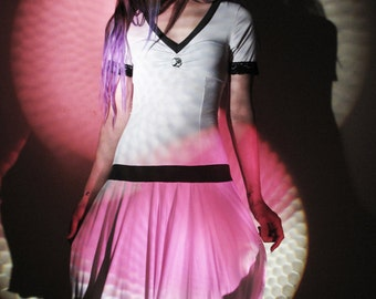 SALE Moonbeam dress