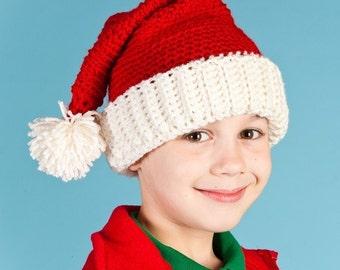 Santa Hat - Large