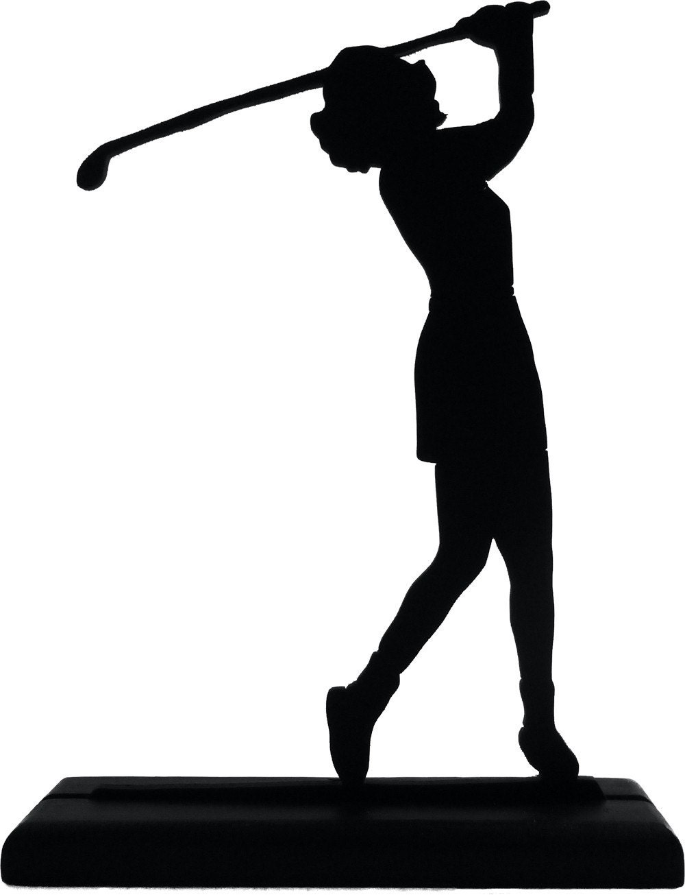 Golf Logo Coloring Pages Moreover Grade 2 English Learning Games ...