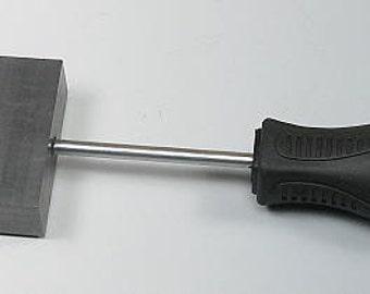 BR-38 Jumbo Rounds Pandora Style CGBeadroller