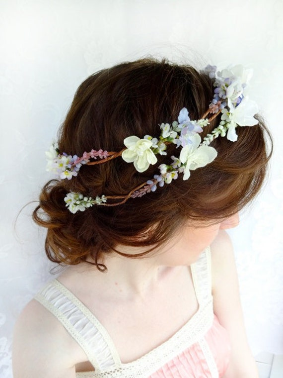 CUSTOM ORDER for Rachael - down payment - Love in Bloom wreath (est. 6/28)