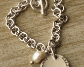Jack's Joy Bracelet.......'Find Joy in the Unexpected'........ Benefits the Juvenile Diabetes Research Foundation