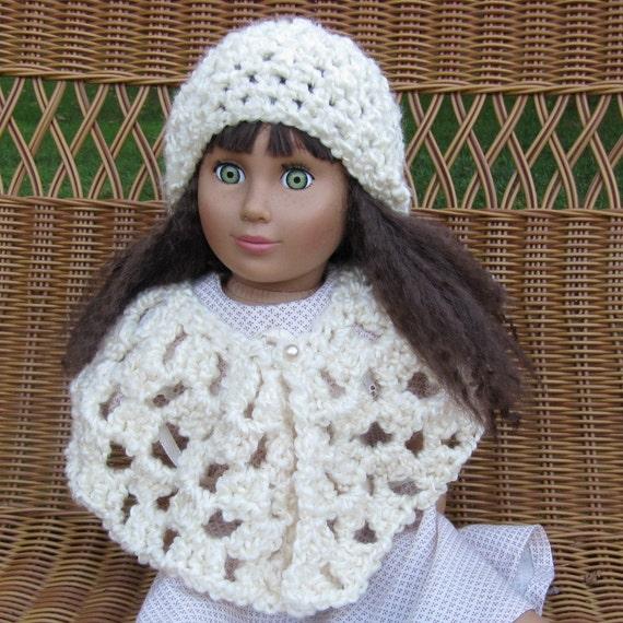 Crochet Doll Cape Pattern : il_570xN.181812725.jpg