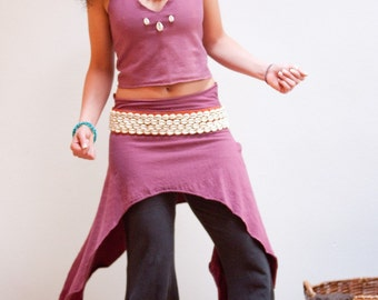 Blessed Tribal Moondance Skirts