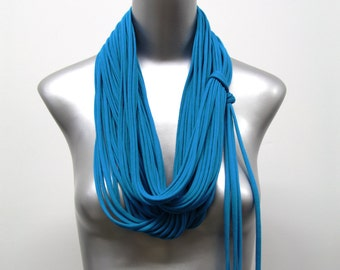 Fashion Scarves, Gift For Girlfriend, Infinity Scarf, Womens, Necklace, Gift for Men, Stocking Stuffer, Circle Scarf, Winter, Girlfriend