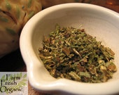 Stevia, Natural Sweetner, Sweet Leaf 1 ounce free shipping if ordered with another item