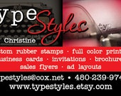 500 Full Color UV Coated Business Cards