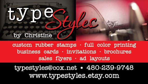 1000 Full Color UV Coated Business Cards
